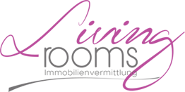 Logo Living Rooms